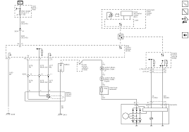 diagram 1998 chevy s10 fuel pump wiring diagram 1998 chevy s10 fuel pump wiring diagram