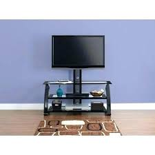 Tv mount for 65 inch tv Corner 65 Tv Stand With Mount Stand With Mount St Inch Wall Mount Stand 65 Tv Golfmembershipsinfo 65 Tv Stand With Mount Stand With Mount St Inch Wall Mount Stand