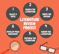 Professional Dissertation Literature Review Outline from Us     Buy literature review jpg cb