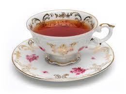 Image result for tea images