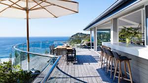 beach house furniture sydney. amaroo location palm beach house furniture sydney