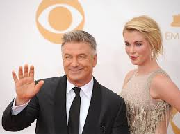 Alec Baldwin says that time he called his daughter a 'rude ...