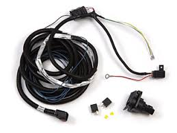jeep commander trailer wiring harness part no 82211150ac jeep commander trailer wiring harness