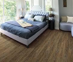 usfloors delta rustic pine coretec plus hd eir vv031 00644 hardwood flooring laminate floors ca california