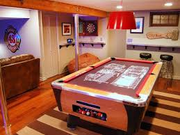 sophisticated man cave bar plans images plan 3d house goles us homemade man cave bar90 man