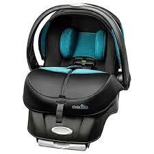 evenflo embrace dlx advanced sensor safe infant car seat black souq uae