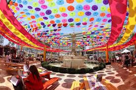 Destacada presencia de Yucatán en el Tianguis Turístico 2019 - ProgresoHoy