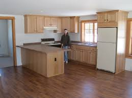 Small Picture Laminate Flooring In A Kitchen Home Design Ideas