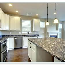 white kitchen cabinets with dark countertops white cabinets dark details home and cabinet white kitchen cabinets with dark countertops