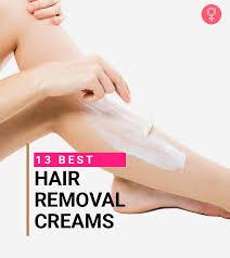 13 best hair removal creams of 2020