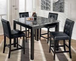Black Dining Room Set Discontinued Ashley Furniture Ashley