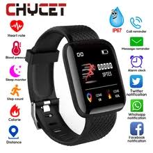 Buy <b>chycet</b> band and get free shipping on AliExpress