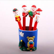 Cute Christmas Crafts Online Shoppingthe World Largest Cute Christmas Crafts Online