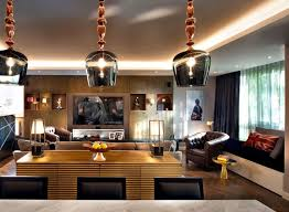 707 best interior decorating images