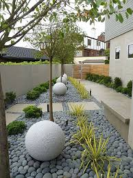 Small Picture 4043 best Gardening images on Pinterest Landscaping Backyard