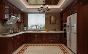 American Kitchen Kitchen Design American Style Outofhome