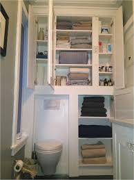 Above Toilet Cabinet luxury bathroom cabinet over toilet best of bathroom ideas 7492 by uwakikaiketsu.us
