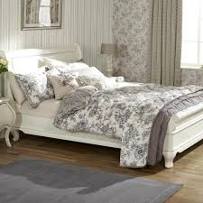 duvet cover definition top encouraging with complete french covers terrific 8 style bedding sets country comforter