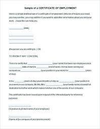 Salary Increment Letter Format Doc Fresh Bank Ireland Salary