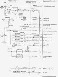 26 best electric fuel pump relay wiring diagram slavuta rd electric fuel pump relay wiring diagram lovely marine electric fuel pump wiring diagram update 156 best