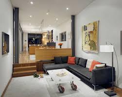 Small Picture Modern home decor sf Home decor