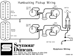2012 les paul standard wiring diagram 2012 wiring diagrams 2hb epiphone les paul standard wiring diagram