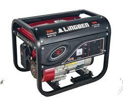 honda diesel generator. 2kw Low Rpm Power Motor Permanent Magnet Magnetic Portable Generator Set Price List For 2.5 Honda Diesel
