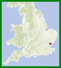 「Battle of Maldon」の画像検索結果