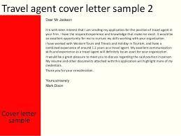 Cover Letter Sample For Real Estate Job Brilliant Ideas Of Travel