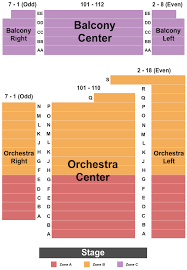 Buy Ken Noda Tickets Seating Charts For Events Ticketsmarter