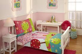 twin size girl bed toddler duvet girls room bedding
