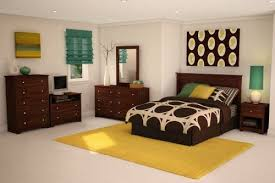 bedroom furniture arrangement ideas. Bedroom Arrangement Ideas Furniture Amazing Magnificent M