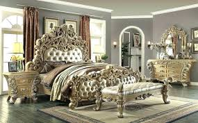 hooker bedroom furniture. Hooker Bedroom Furniture Cover Sets Oak Bedding Collections . A