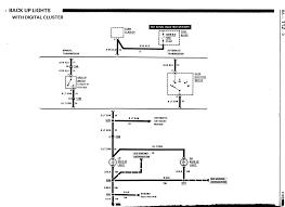 reverse light wiring diagram wiring diagram local wiring diagram for reverse lights wiring diagram expert car reverse light wiring diagram reverse light wiring diagram