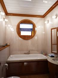 bath designs for small bathrooms. View In Gallery Bath Designs For Small Bathrooms G