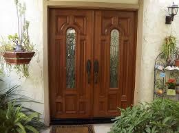 jeld wen front doorsJeld Wen Exterior Doors I25 For Your Cool Home Design Style with