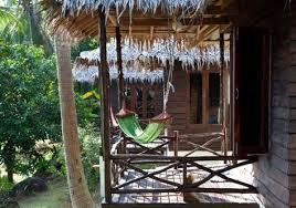 See Through Boutique Resort On Koh Phangan Thailand Kohphangan Treehouse Koh Phangan