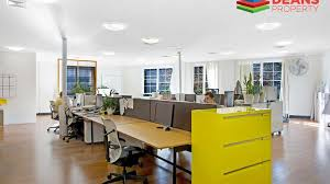 Basement Office Design Stunning Basement Ground Floor 4848 CAMPBELL STREET Surry Hills NSW