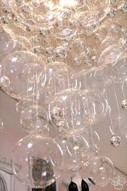 bubble lighting fixtures. fine bubble share this link with bubble lighting fixtures