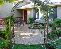 Small Picture Gardening And Landscaping Ideas No Grass Front Byardb Vegetable