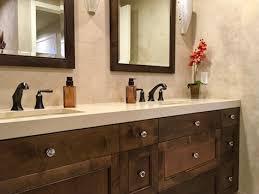 Bathroom Remodeling Portland Oregon Delectable FJDRPortfolio48 Design And Remodeling In Portland Oregon For