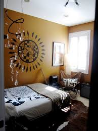 diy teen bedroom ideas tumblr. Wonderful Teen Delightful Master Bedroom Ideas For Small Narrow Spaces Designs With  Inspiring Russet Wall Paint Color Idea Diy Teen Tumblr B