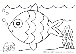 Visit dltk's ocean animals crafts and printables. Ocean Coloring Pages For Kids Cinebrique