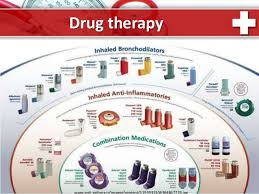 Asthma Drugs Chart Asthma Inhaler Chart Www Bedowntowndaytona Com