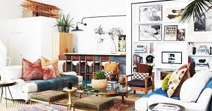 home decor glamorous home decor catalog cool home decor catalog