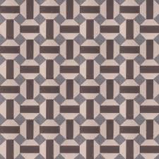 Decorative Cement Tiles 100 A100B100C100 Artevida mosaicos hidraulicos cement tiles 87