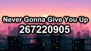 The roblox mm2 radio codes 2021 is available here that will help you. 100 Roblox Music Codes Id S 2020 2021 Youtube