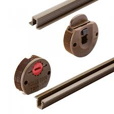 european sliding door hardware rockler woodworking and