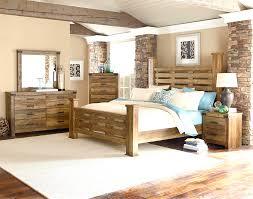 Bedroom Furniture Collection Montana Bedroom Furniture Collection Home Design Home Decor