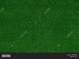 green grass football field. Green Grass Background, Texture, Pattern. Perfect As Football, Baseball Field Etc, Football